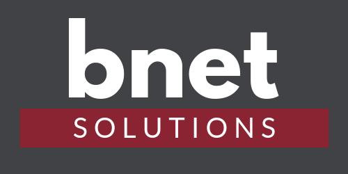BNet Solutions